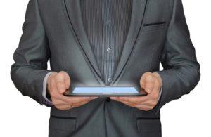 business online-min