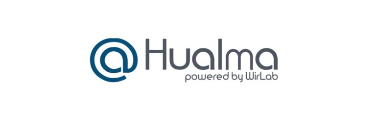 Provider italiano: Hualma è nuovo, veloce ed affidabile