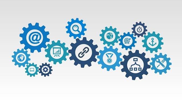 Traffico web: strategie semplici e soluzioni da replicare