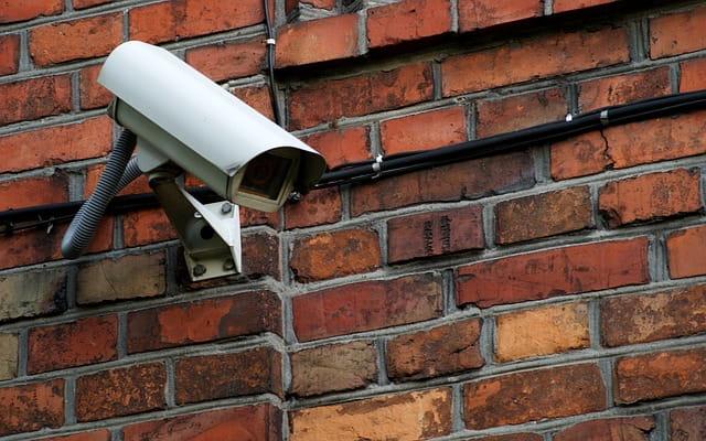 telecamere sicurezza-min