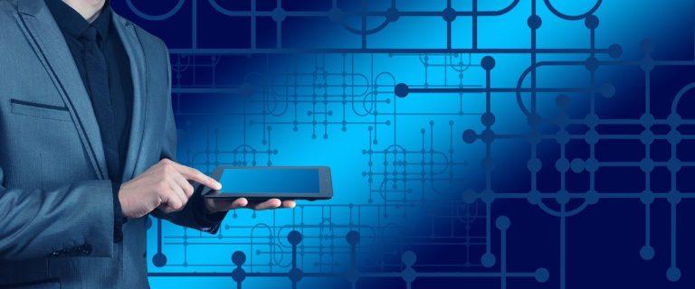 Sensori industriali e trasduttori: parametri e funzioni
