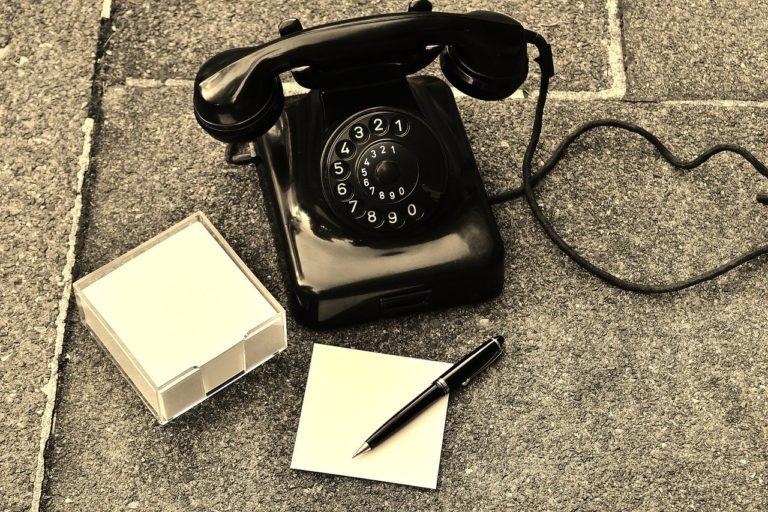Cos'è il Mos di un centralino telefonico virtuale
