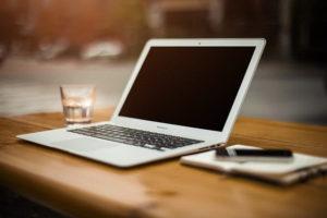 laptop-acquisto