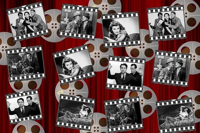 Affrontare il rifiuto come attore: come riuscire a farlo