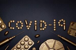 coronavirus-min
