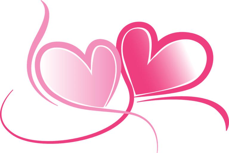 San Valentino: la festa non è solo per le coppie