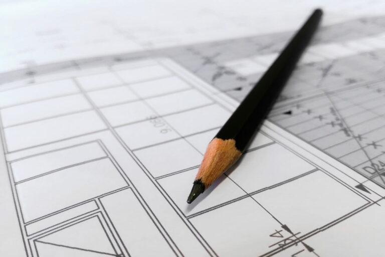 Progettazione CAD e CAM meccanica: storia, lavoro e software