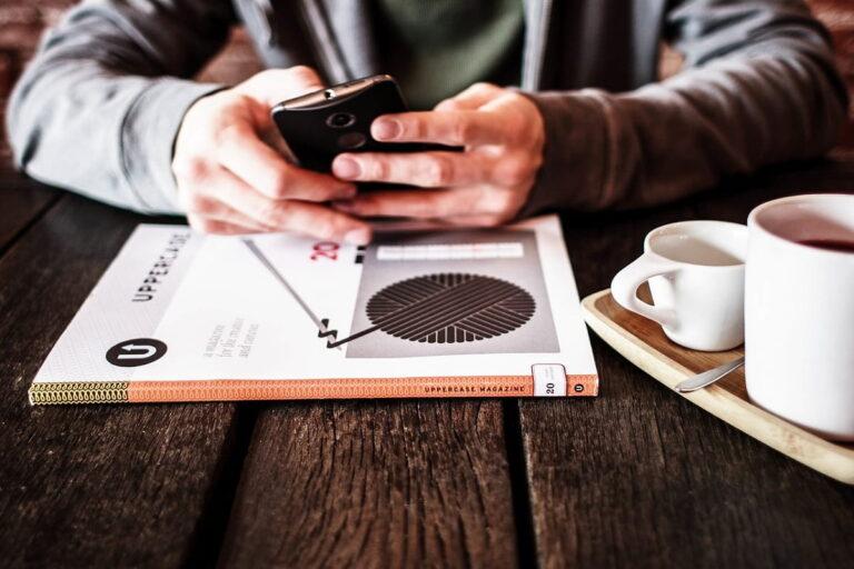 L'ADV online è utile per portare clienti in negozio?